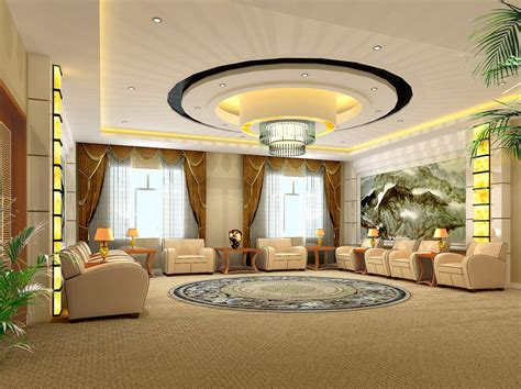 pop interior design luxury modern pop ceiling interior decorations ideas
