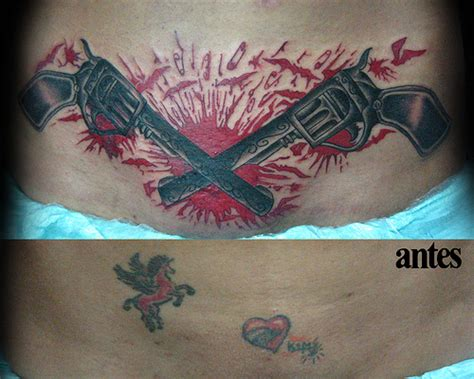 genital tattoo tattoos pictures