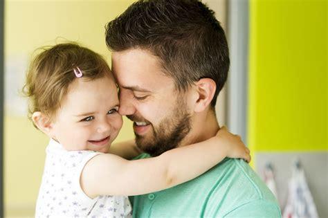 Hija Adolescente Follando Con Papa | 20 cosas que un pap 225 deber 237 a hacer con sus hijas 161 imperdible
