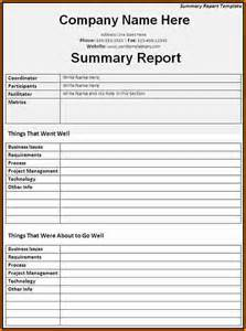 microsoft word expense report template letter of recommendation template in microsoft word