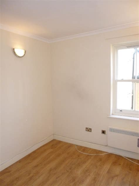 one bedroom flat croydon one bed flat in central croydon zk investments