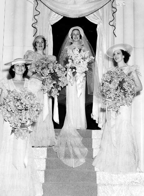Wedding Attire Traditions by Wedding Belles Traditions And Attire San Diego History