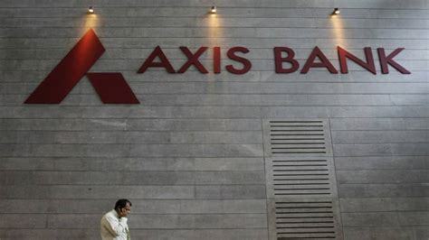nse axis bank axis bank hits 1 million micro borrowers out