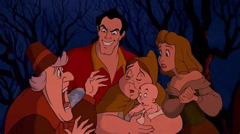 beauty and the beast gaston mp3 download the music of disney the side of wonder