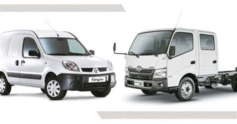 tasacion vehiculos 2016 diario oficial las marcas que diversifican el portafolio de veh 237 culos