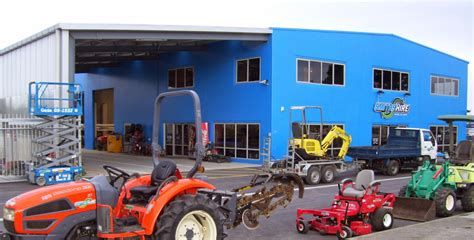 smiths hire rental equipment specialists home