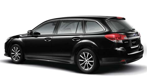 subaru touring wagon 2010 subaru legacy touring wagon photo 15 5946