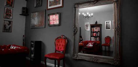tattoo shop in morley leeds studio inspirations