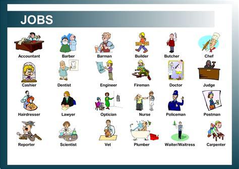 imagenes para perfil vacanes blog de ingles f 225 cil para ni 241 os jobs trabajos