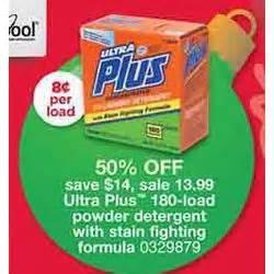 best buy black friday deals laptop 2017 ultra plus 180 load powder detergent w stain fighting