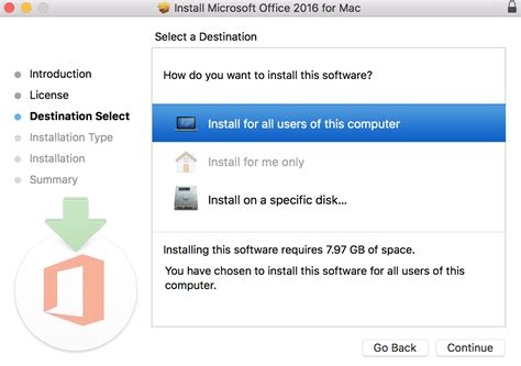 Office 365 Mac King Office 365 Install For Mac