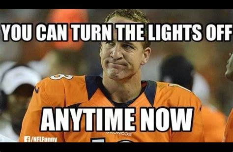 Broncos Losing Meme - 17 best images about 49ers or football on pinterest