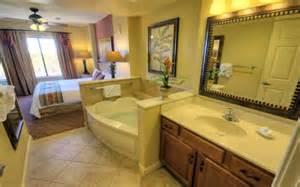 Marriott Grande Vista 3 Bedroom Floor Plan tripbound com tripbound wyndham bonnet creek