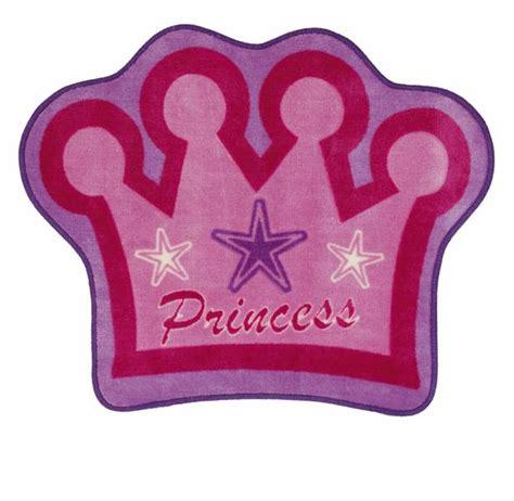pink princess rug pink princess bedroom mat rug ru 01