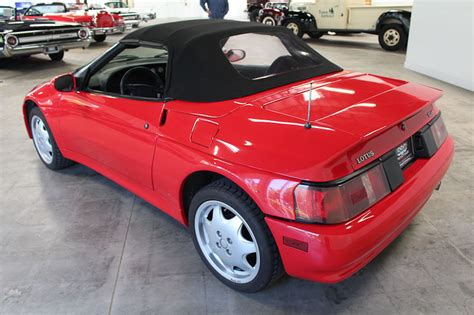 1991 lotus elan roof trim removal service manual 1991 lotus elan roof trim removal lotus vehicles specialty sales classics