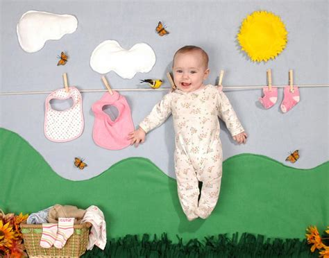 themes for baby photoshoots ideas for a baby photoshoot digital grin photography