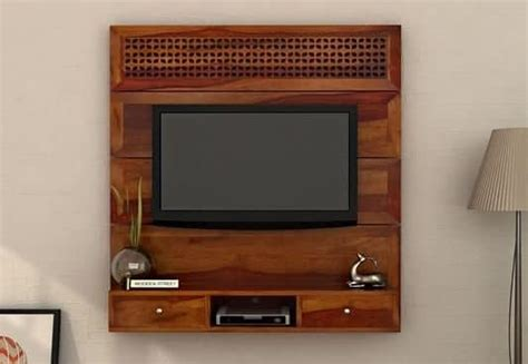 wooden led panel tv cabinet led panel city interiors tv units buy wooden tv unit tv stand tv cabinet online