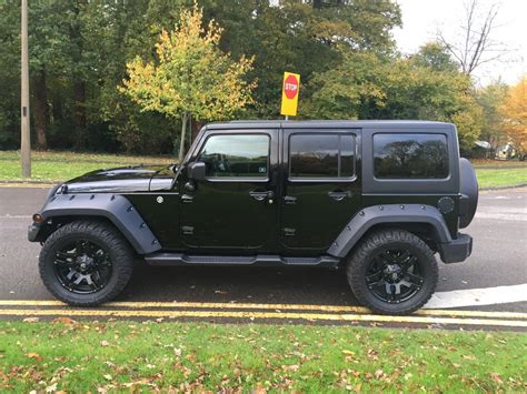 Jeep Yj 7 2016 Jeep Autos Post