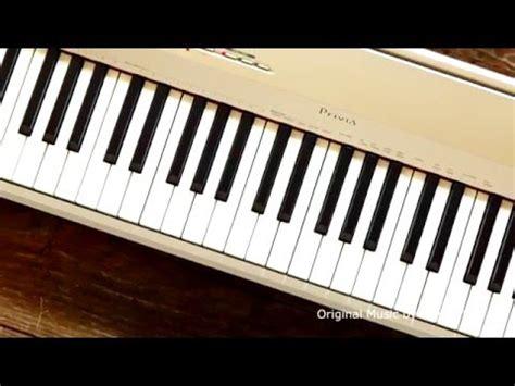 Keyboard Casio Sa 35 circuit bending fool casio sa 35 doovi