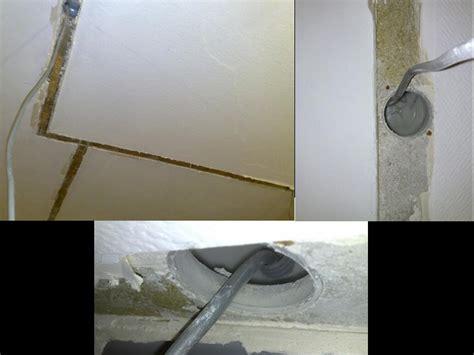 dalle de plafond 2008 plafond beton ou beton hourdis