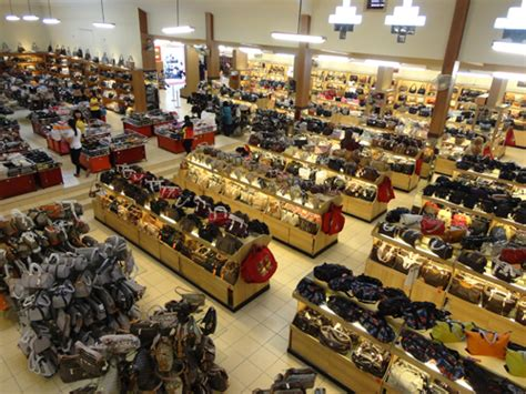 Tas Batam Bag Sv 104 7 recommended factory outlets to visit in bandung indoindians