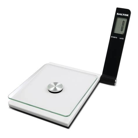 how to read a digital bathroom scale salter easy read digital kitchen scales