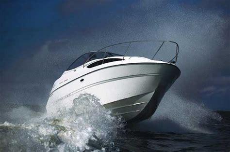 yacht boat lyrics boat motorboat lyrics 171 all boats
