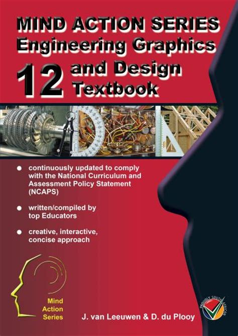 design for manufacturing textbook publications all copy publishers
