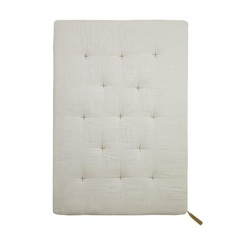 venta de futon prix futon