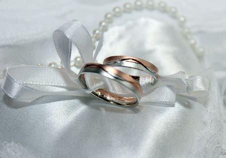 Eheringe Wo Kaufen by Ratgeber Zum Kauf Ihrer Eheringe
