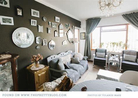 home tour cape town apartment the pretty