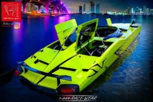 Lamborghini Per Gallon Lamborghini Aventador Per Gallon Autos Post