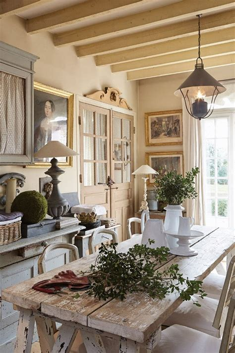 french country homes interiors best 25 french cottage style ideas only on pinterest