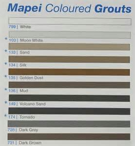 mapei ultracolor plus grout sle 180g