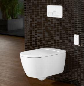 bestes dusch wc das beste dusch wc zentrum washlets tooaleta gmbh