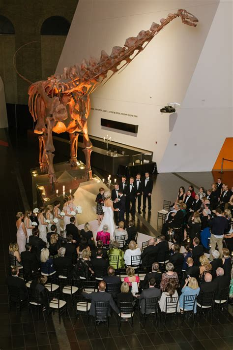 Top Wedding Venues in Toronto   MANGO Studio Photographer