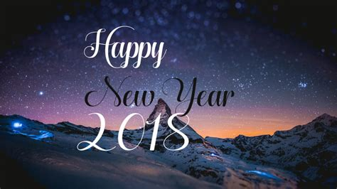 new year wishes happy new year 2018 status wishes quotes sms