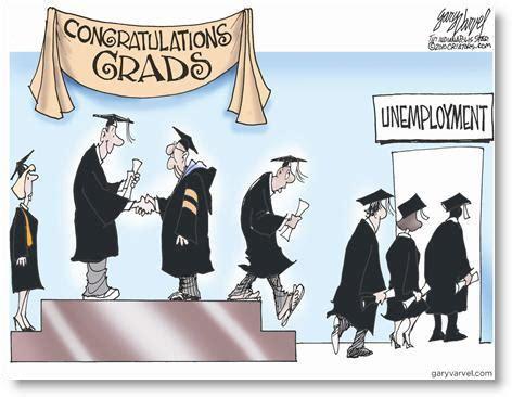 causes of unemployment in uganda art tuesdays political cartoons unemployment info