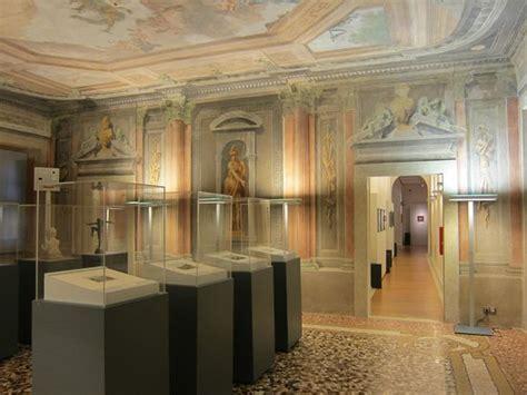 dait interno ritratto dell amadre di carlo fait foto di palazzo