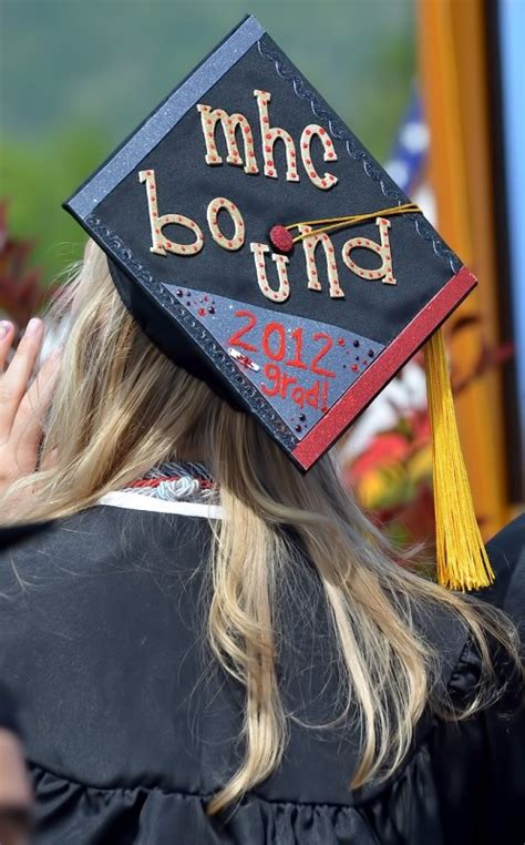 theme quotes for graduation 42 best graduation looks images on pinterest graduation