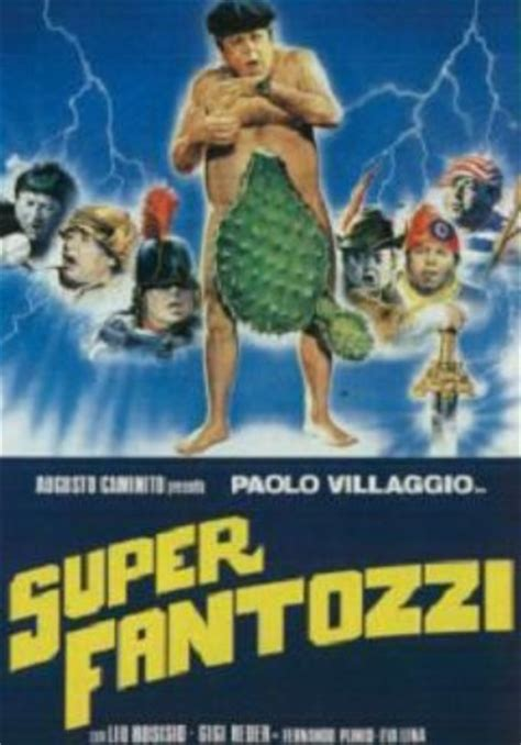 film mediaset it superfantozzi iris mediaset it
