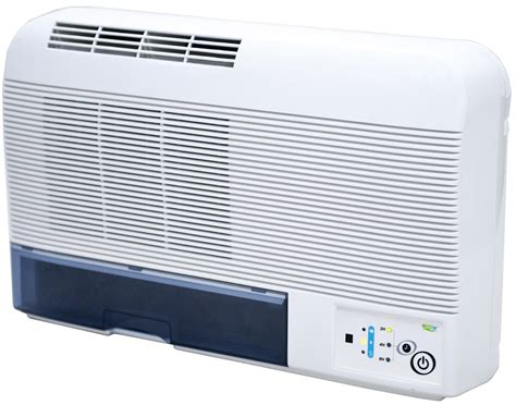 Bathroom Dehumidifier eco air dcw10 ipx2 wall mountable bathroom dehumidifier dehumidifiers portable