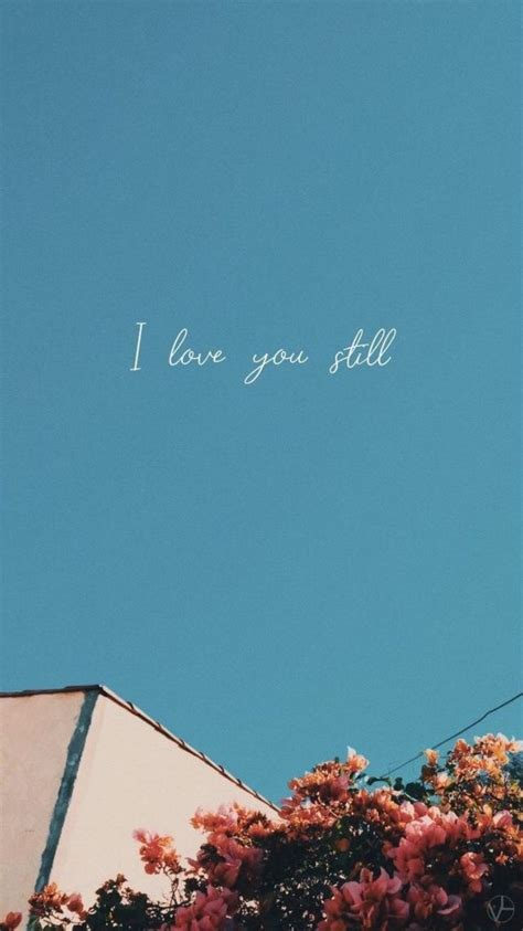 love   quotes  sayings aesthetic