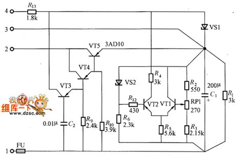 zener diode hyperphysics how to make zener diode regulators