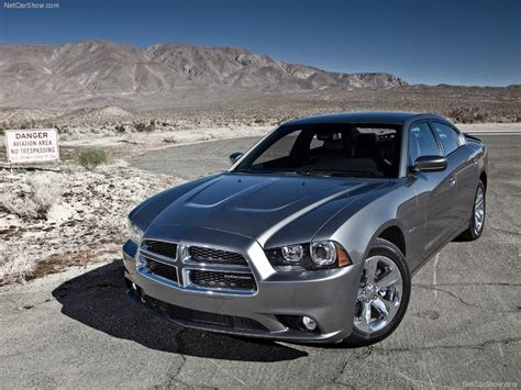 2011 dodge charger review 2011 dodge charger specs and review new cars tuning