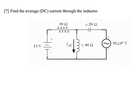 current rating of inductor inductor dc current rating 28 images high efficiency low dc resistance smd toroidal power