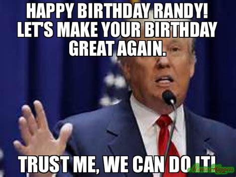 Obama Birthday Meme - obama birthday memes 28 images 150 happy birthday