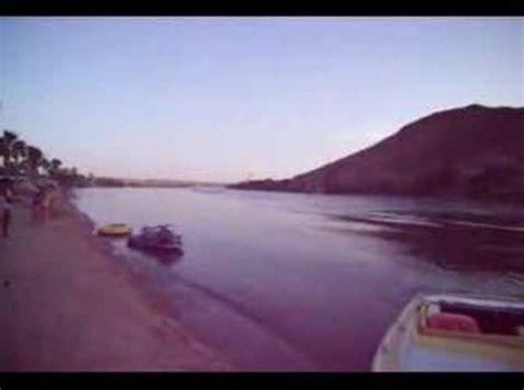 laughlin river boat laughlin river speed boat kellys ride youtube