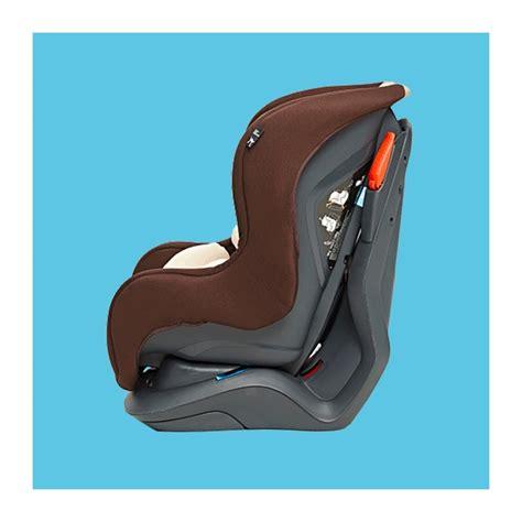 new car seats 2018 renolux new car seat 2018 total black babyholding