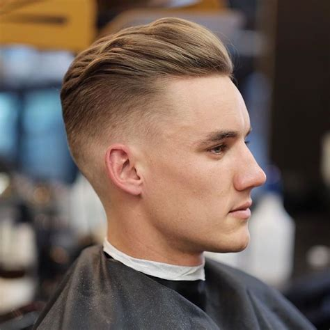 mens 59 style hair coming back 20 classic men s hairstyles with a modern twist